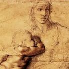 In mostra i 450 anni dell'Accademia del Disegno di Firenze