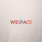 Wespace talent Art Show