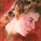 Giacomo Balla: un'onda di luce