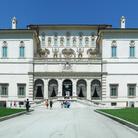 Galleria Borghese: tutto quello che c'è da sapere