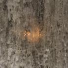 Gigantismi. Manipolazioni eclettiche dall'archivio raffaellesco