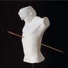 Nino Longobardi. Multipli