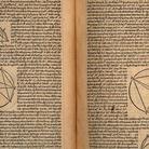 Scienza e Religione: frammenti di verità - Roberto Battiston e Gianfranco Ravasi
