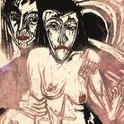 Arte e nazismo: una smisurata ossessione