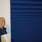 Umberto Mariani. Frammenti da Bisanzio