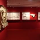"""Il """"nuovo"""" Claudio Imperatore al Museo dell'Ara Pacis"""