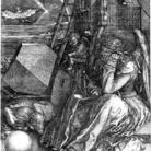 Albrecht Dürer incisore nelle collezioni della città di Novara
