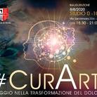 #CurArti