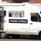 Radio GAMeC PopUp - V puntata