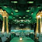 Shu Restaurant Café