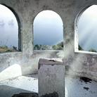 La Fotografia a Capri, una storia di sguardi