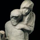 Michelangelo. Una vita in 27 puntate