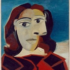 Picasso e la modernità spagnola
