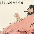 Fan Zeng. La sinfonia delle civiltà