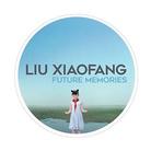 Liu Xiaofang. Future Memories