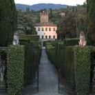 Pietro Porcinai. Giardino e paesaggio