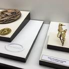 I gioielli di Bino Bini. Arezzo e la UNOAERRE nel Centenario della nascita