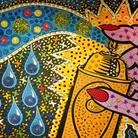 Massimo Malpezzi. Pop Art by Kokokid