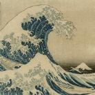 Hokusai, Hiroshige, Hasui. A Torino un viaggio nel Giappone che cambia