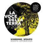 La voce della Terra 2020
