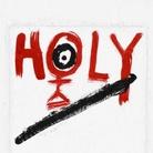 Holy. Fotografie e testi di Donna Ferrato - Presentazione