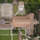 Da Aquileia a Betlemme: un mosaico di fede e bellezza