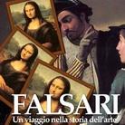 FALSARI. Un viaggio nella storia dell'arte