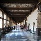 La Galleria degli Uffizi amplia il piano nobile e libera alcune opere dai depositi