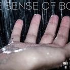 Il senso del corpo
