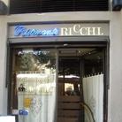 Ricchi - Firenze