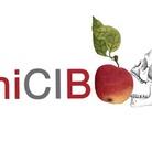UNICIBO. Storia di cibo tra Paleolitico e Neolitico