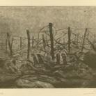 La Grande Guerra. Fede e Valore