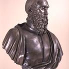 Busto di Bindo Altoviti