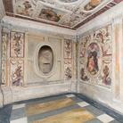 Restauro in vista per il Comodo di Cosimo de Medici