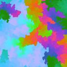 Costante Colore