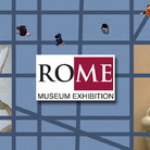 Rome Museum Exhibition [RO.ME.]
