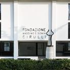 Arte Fiera e ART CITY Bologna 2019 alla Fondazione Massimo e Sonia Cirulli