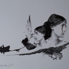 Le altre opere. Artisti che collezionano artisti