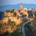 Dal Trentino alla Sicilia, 12 borghi da visitare d'estate