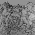 Motivi iconografici del Novecento alla Collezione Wolfson
