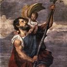 San Cristoforo