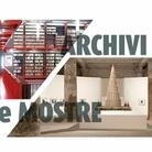 II Convegno Internazionale Archivi e Mostre