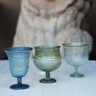 Una festa longobarda per il Museo Archeologico di Fiesole