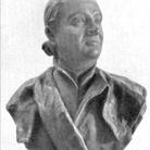 Gianmatteo Amadei