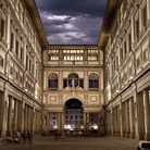 Giornate Europee del Patrimonio a Firenze