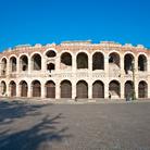 Novità in vista per l'Arena di Verona