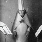 DADA 1916. La nascita dell'antiarte