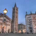 Il Battistero di Parma e i suoi segreti - Ciclo di incontri