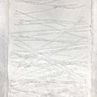 Monika Grzymala. Disegno