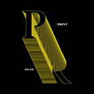 Printing R-Evolution. I cinquant'anni che hanno cambiato l'Europa